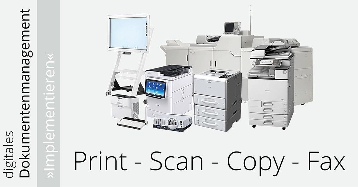 print-scan-copy-fax