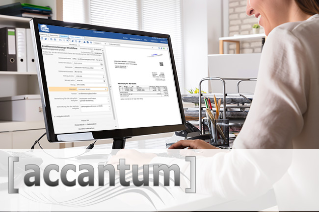 accantum-Bildschirm2