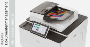 schnelle-scanner